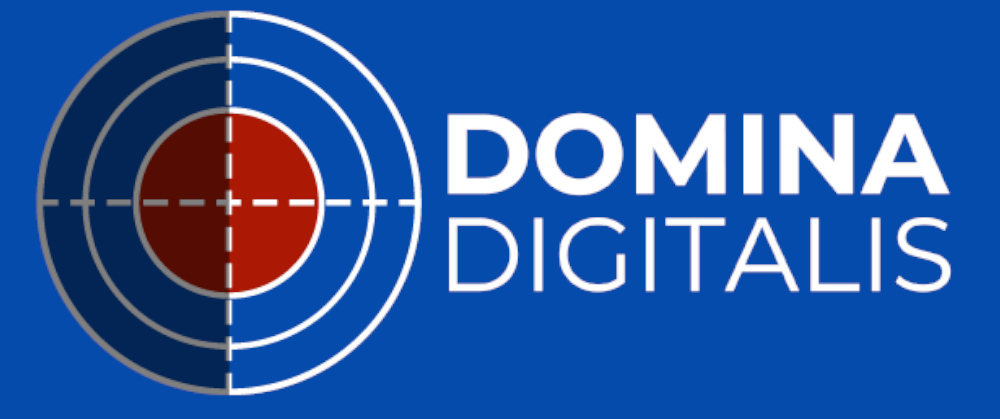 Domina Digitalis